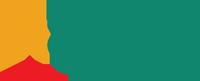 Odensehuis Culemborg Logo_200px