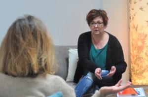 Dementieconsulente_Rivierenland_Nancy Kwinten_Odensehuis_Culemborg