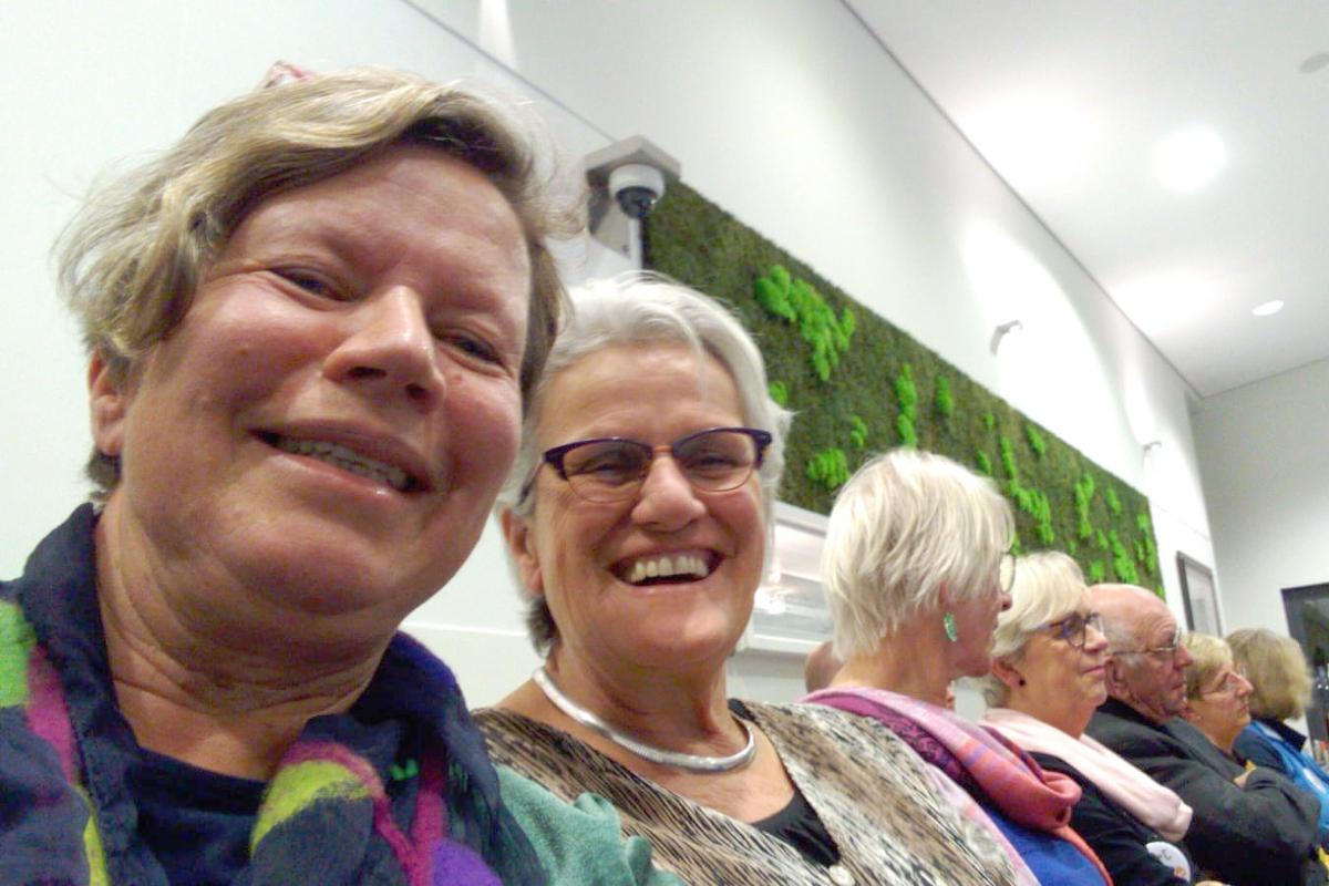 Blij met steun aan Odensehuis Culemborg in motie gemeenteraad