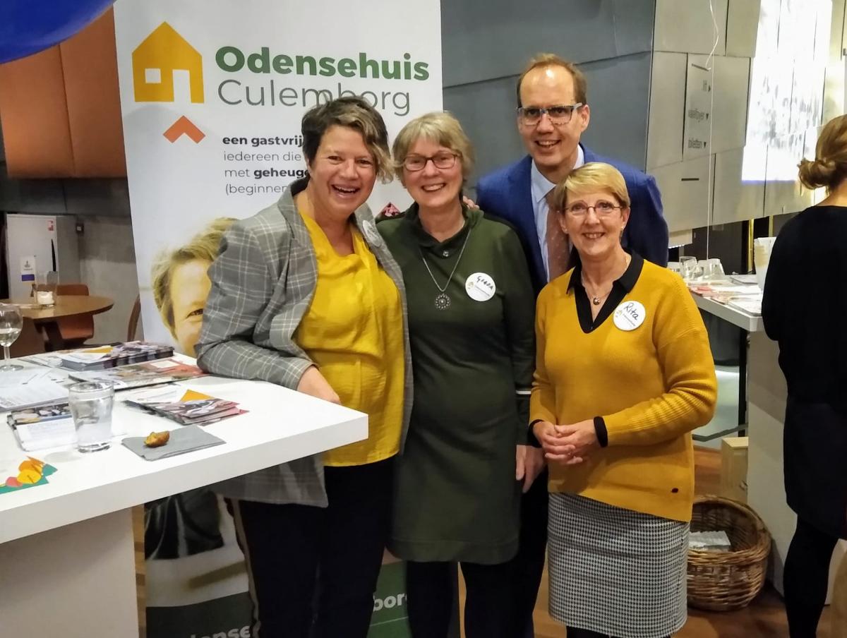 WillemGunneman RaboWestBetuwe OdensehuisCulemborg