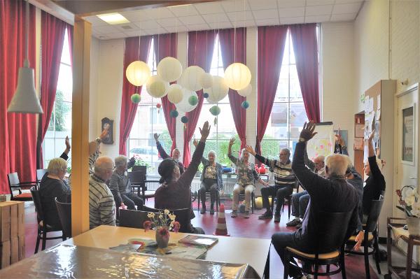 Activiteiten-Actief-op-Muziek-OdensehuisCulemborg