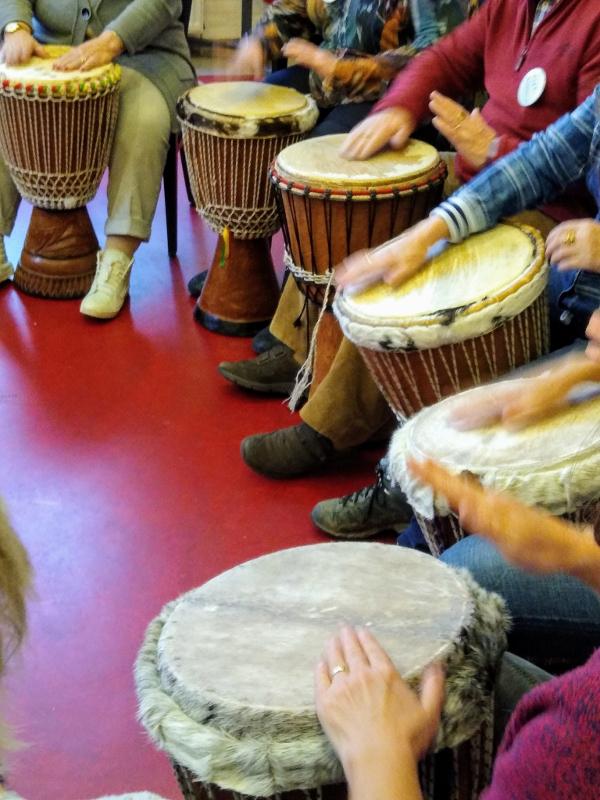 Activiteiten-Slagwerk-workshop-OdensehuisCulemborg