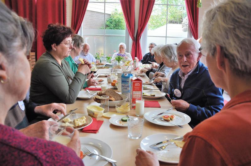 Samen-lunchen-OdensehuisCulemborg